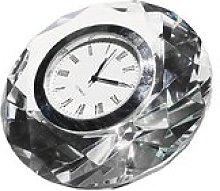 KAWA DESK CLOCK L Rosalind Wheeler