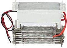 Kaxofang 27G Ozone Generator Air Purifier Quartz