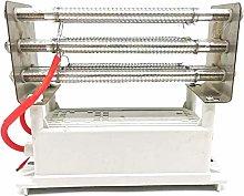 Kaxofang 30G/H Ozone Generator Air Purifier Quartz
