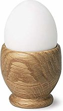Kay Bojesen 39106 Egg Cup Oak