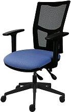 Kaye Mesh Desk Chair Symple Stuff Upholstery