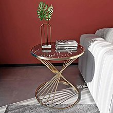 Kays Side Table Coffee Table Bedside End Table