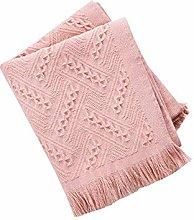 KCGNBQING Towel,Hand Towels - 1pcs/set 100% Cotton