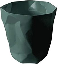 KDMB Garbage Can Creative Trash Can Household