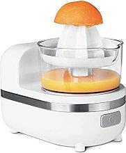 KDMB Multifunction 3In1 Electric Orange Fruit