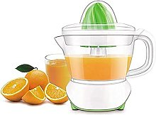 KDMB Multifunction Electric Juice- Household