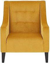 Keaton Chair