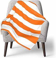 keben baby blanket Baby Blanket,Bright Tumeric