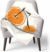 keben baby blanket Baby Blanket,Clockwork Orange