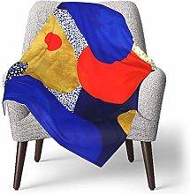 keben baby blanket Baby Blanket,Terrazzo Galaxy
