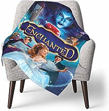 keben baby blanket Enchanted Baby Blanket Unisex