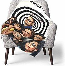 keben baby blanket The Umbrella Blanket Academy