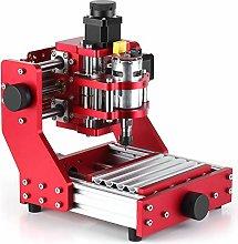 Kecheer CNC 1310 Metal Engraving Cutting Machine