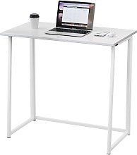 Keepbuying - Compact Folding Desk Required