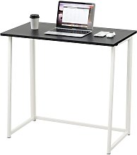 Keepbuying - Dripex Compact Folding Desk Required