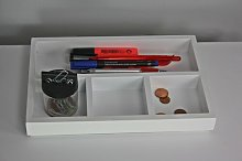 Keeton Desk Organiser Symple Stuff