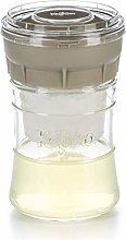 Kefirko Cheese Maker 848ml - The set ideal for