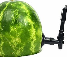 KeggerMelon Watermelon Keg Tapping Kit Spigot