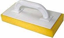Keli France 290065 Sponge Sole Cleaning Trowel 28