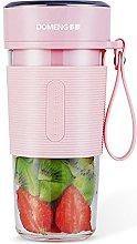 KELITE Portable Blender Fruit Juicer Smoothie