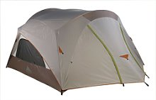 Kelty Parthenon 8 Person Family Spring/summer