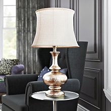 Kendal 65cm Table Lamp Fairmont Park