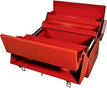Kennedy-Pro 18' Cantilever Tool Box