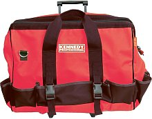 Kennedy-Pro 460MM/18' Polyester Mobile Tool