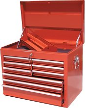 Kennedy-Pro 9-Drawer Extra Deep Tool Chest