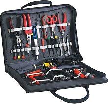 Kennedy-Pro Cordura Tool Bag 450X330X80MM