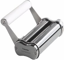 Kenwood AX 972Professional Pasta Maker for