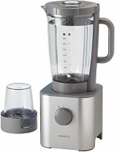 Kenwood BL636 Blender - Silver Base