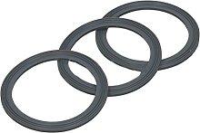 Kenwood BL710 Sealing Rings (Pack of 3)