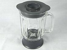 KENWOOD - BLENDER CUP GLASS CPL - FPM250 / FPM260