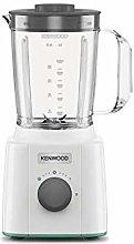 Kenwood BLP31.A0CT Blend X 1.6L Compact Blender -