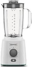 Kenwood Blp41.A0Ct Blend X-Tract Compact