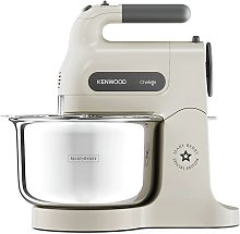 Kenwood by Mary Berry Chefette Stand and Hand