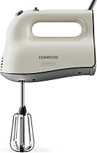 Kenwood by Mary Berry HM535 Hand Mixer - Cream