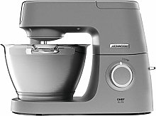 Kenwood Chef Elite Stand Mixer for Baking -