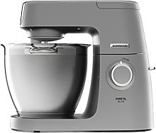 Kenwood Chef Elite XL Stand Mixer for Baking-