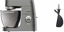 Kenwood Chef Titanium XL KVL8300S Stand Mixer -