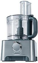 Kenwood Fdm781 Multipro Food Processor