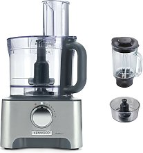 Kenwood FDM781BA Multipro Classic Food Processor -
