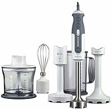 Kenwood Hand Blender, Anti-splash, Mixer includes