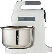 Kenwood HM680 Chefette Electric Hand and Stand