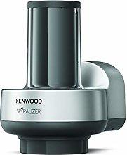 Kenwood KAX700PL AW20010015 Stand Mixer