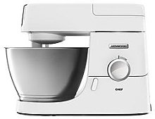 Kenwood Kenwood Chef Kitchen Machine