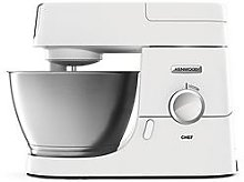 Kenwood Kenwood Chef Xl Stand Mixer