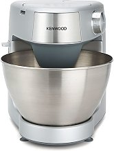 Kenwood KHC29.A0SI Prospero Stand Mixer -