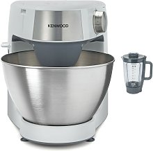 Kenwood KHC29.B0WH Prospero Stand Mixer - Silver
